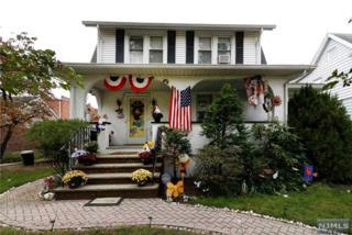 7  Lexington Ave  , Dumont, NJ 07628 (#1438362) :: Fortunato Campesi - Re/Max Real Estate Limited