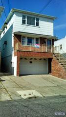 7221  5th St  , North Bergen, NJ 07047 (#1439095) :: Fortunato Campesi - Re/Max Real Estate Limited
