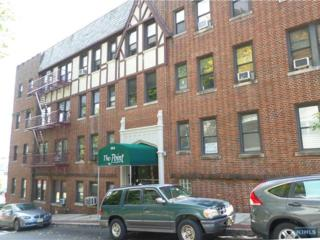 553  Undercliff Ave  15, Edgewater, NJ 07020 (#1439102) :: Fortunato Campesi - Re/Max Real Estate Limited