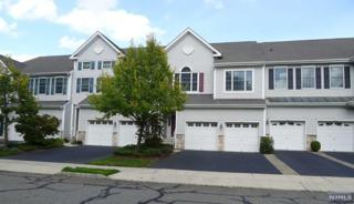 28  Spring Hollow Rd  28, Old Tappan, NJ 07675 (#1439227) :: Fortunato Campesi - Re/Max Real Estate Limited