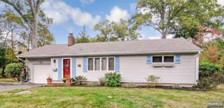 255  Darlington Ave  , Ramsey, NJ 07446 (#1439567) :: Fortunato Campesi - Re/Max Real Estate Limited