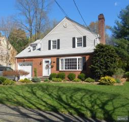 349  Northern Pkwy  , Ridgewood, NJ 07450 (#1439593) :: Fortunato Campesi - Re/Max Real Estate Limited