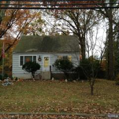 203  White Ave  , Old Tappan, NJ 07675 (#1440013) :: Fortunato Campesi - Re/Max Real Estate Limited
