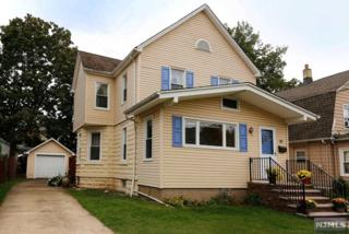 87  Erie St  , Dumont, NJ 07628 (#1440014) :: Fortunato Campesi - Re/Max Real Estate Limited