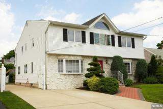 3-07  Berdan Ave  , Fair Lawn, NJ 07410 (#1440208) :: Fortunato Campesi - Re/Max Real Estate Limited