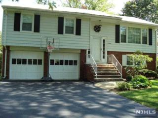 1109  Lynwood Ave  , New Milford, NJ 07646 (#1440223) :: Fortunato Campesi - Re/Max Real Estate Limited