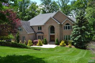30  Walsh Dr  , Mahwah, NJ 07430 (#1440600) :: The Chopper Russo Group