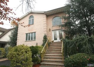 957  Maple Ave  , Ridgefield, NJ 07657 (#1440731) :: Fortunato Campesi - Re/Max Real Estate Limited