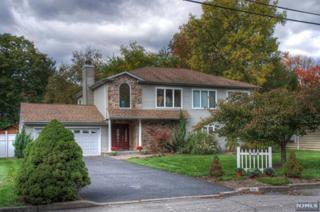 27  Eagle Dr  , Emerson, NJ 07630 (#1440754) :: Fortunato Campesi - Re/Max Real Estate Limited