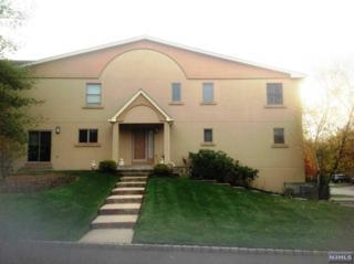 11  Rio Vista Dr  , Allendale, NJ 07401 (#1440821) :: Fortunato Campesi - Re/Max Real Estate Limited