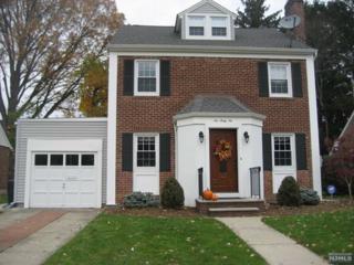 666  Cooper Ave  , Oradell, NJ 07649 (#1441421) :: Fortunato Campesi - Re/Max Real Estate Limited