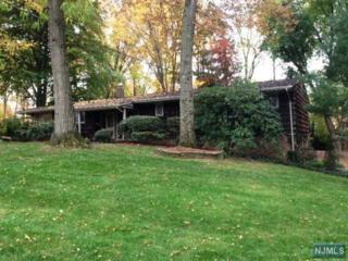 14  Pine Hill Rd  , Demarest, NJ 07627 (#1441516) :: Fortunato Campesi - Re/Max Real Estate Limited