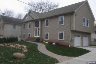 84  Lafayette Ave  , Dumont, NJ 07628 (#1441764) :: Fortunato Campesi - Re/Max Real Estate Limited