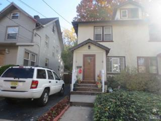 111  6th St  , Ridgefield Park, NJ 07660 (#1441949) :: Fortunato Campesi - Re/Max Real Estate Limited