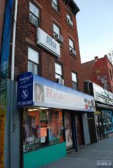 79  Broadway St  , Newark, NJ 07104 (#1441975) :: Fortunato Campesi - Re/Max Real Estate Limited