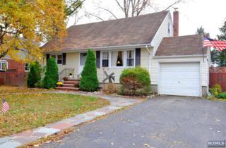 , Dumont, NJ 07628 (#1441980) :: Fortunato Campesi - Re/Max Real Estate Limited
