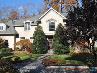 435  Hillside Ave  , Alpine, NJ 07620 (#1442218) :: Fortunato Campesi - Re/Max Real Estate Limited