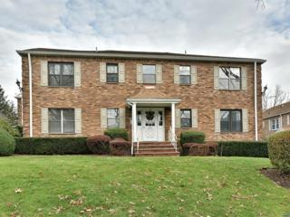 600  Center St  , Oradell, NJ 07649 (#1442289) :: Fortunato Campesi - Re/Max Real Estate Limited