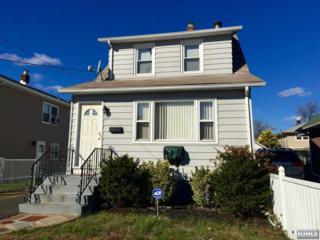 33  14th Ave  , Elmwood Park, NJ 07407 (#1442701) :: Fortunato Campesi - Re/Max Real Estate Limited