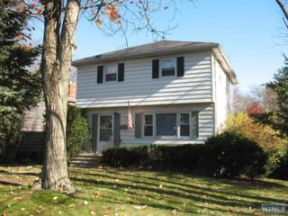 64  Beech St  , Hillsdale, NJ 07642 (#1442764) :: Fortunato Campesi - Re/Max Real Estate Limited