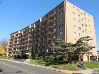 265  Main St  116, Ridgefield Park, NJ 07660 (#1442881) :: Fortunato Campesi - Re/Max Real Estate Limited