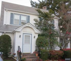 195  Grayson Pl  , Teaneck, NJ 07666 (#1443064) :: Fortunato Campesi - Re/Max Real Estate Limited
