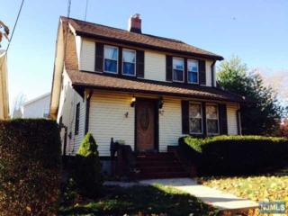 58  Palisade Ave  , Bogota, NJ 07603 (#1443190) :: Fortunato Campesi - Re/Max Real Estate Limited
