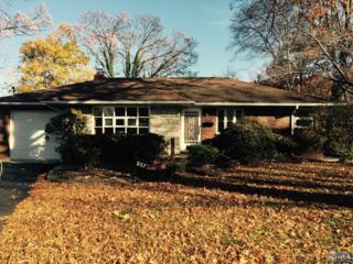 547  Overlook Pl  , Englewood, NJ 07631 (#1443410) :: Fortunato Campesi - Re/Max Real Estate Limited