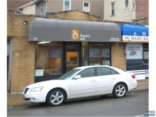 500  Broad Ave  , Ridgefield, NJ 07657 (#1443657) :: Fortunato Campesi - Re/Max Real Estate Limited