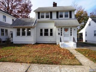 68  Elizabeth Ave  , Elmwood Park, NJ 07407 (#1443680) :: Fortunato Campesi - Re/Max Real Estate Limited