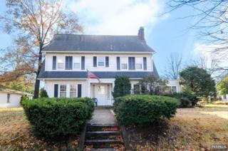 128  Linwood Ave  , Ridgewood, NJ 07450 (#1443709) :: Fortunato Campesi - Re/Max Real Estate Limited
