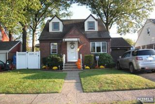 23-10  Fairmount Pl  , Fair Lawn, NJ 07410 (#1443740) :: Fortunato Campesi - Re/Max Real Estate Limited