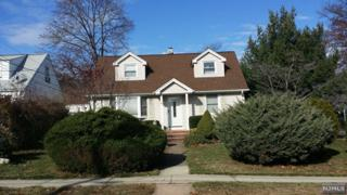 67  Godwin Ave  , Elmwood Park, NJ 07407 (#1443802) :: Fortunato Campesi - Re/Max Real Estate Limited