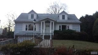 24  Monroe St  , Waldwick, NJ 07463 (#1445018) :: Fortunato Campesi - Re/Max Real Estate Limited
