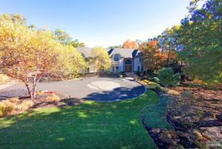 269  Terrace Rd  , Franklin Lakes, NJ 07417 (#1445078) :: Fortunato Campesi - Re/Max Real Estate Limited