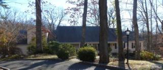 744  Paiute Pl  , Franklin Lakes, NJ 07417 (#1445118) :: Fortunato Campesi - Re/Max Real Estate Limited