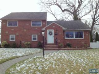 488  Henley Ave  , New Milford, NJ 07646 (#1445298) :: Fortunato Campesi - Re/Max Real Estate Limited
