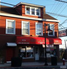 401  Hackensack St  , Carlstadt, NJ 07072 (#1445390) :: Fortunato Campesi