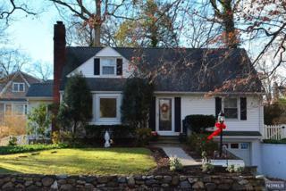 192 W Glen Ave  , Ridgewood, NJ 07450 (#1445495) :: Fortunato Campesi - Re/Max Real Estate Limited