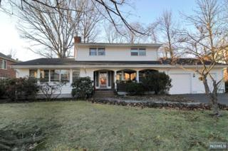 , Englewood Cliffs, NJ 07632 (#1445764) :: Fortunato Campesi - Re/Max Real Estate Limited