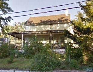 159  Magnolia Ave  , Cresskill, NJ 07626 (#1445794) :: Fortunato Campesi - Re/Max Real Estate Limited