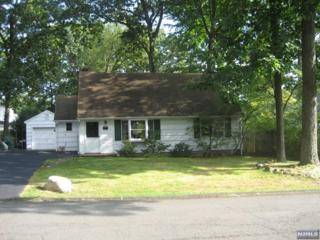 84  Harding Rd  , Wyckoff, NJ 07481 (#1500347) :: Fortunato Campesi
