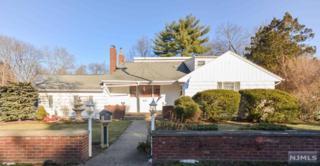 410  Grant Ave  , Oradell, NJ 07649 (#1502002) :: Fortunato Campesi