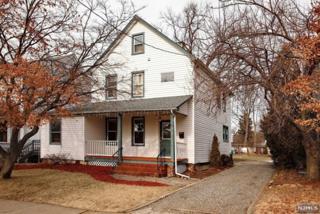 64  Locust Ave  , Emerson, NJ 07630 (#1502332) :: Fortunato Campesi