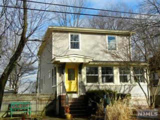 50  Riverside Dr  , Hillsdale, NJ 07642 (#1502336) :: Fortunato Campesi