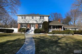 55  Shaw Rd  , Woodcliff Lake, NJ 07677 (#1502641) :: Fortunato Campesi