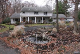 23  Pascack Rd  , Woodcliff Lake, NJ 07677 (#1502916) :: Fortunato Campesi