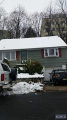 9  Garrison Ave  , Hasbrouck Hghts, NJ 07604 (#1503035) :: Fortunato Campesi
