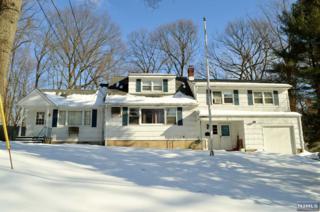 6  Crossley Pl  , Park Ridge, NJ 07656 (#1503644) :: Fortunato Campesi