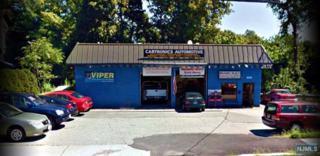 959  Lincoln Ave  , Glen Rock, NJ 07452 (#1504553) :: Fortunato Campesi
